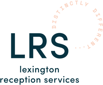 Lexington Reception